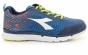 Pantofi de alergat  DIADORA  pentru barbati NJ3032_170090_C3571