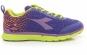 Pantofi de alergat  DIADORA  pentru femei NJ3032 W_170094_C6051