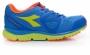 Pantofi de alergat  DIADORA  pentru barbati N-5100-3_170095_C4767