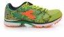 Pantofi de alergat  DIADORA  pentru barbati N-6100-3_170097_C1713