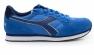 Pantofi sport  DIADORA  pentru barbati K-RUN II_170823_C6081