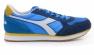 Pantofi sport  DIADORA  pentru barbati K-RUN II_170823_C6493