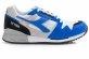 Pantofi sport  DIADORA  pentru barbati I.C 4000 NYL II_170940_C6664