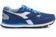 Pantofi sport  DIADORA  pentru barbati N-92_171820_C6653