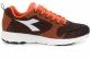 Pantofi de alergat  DIADORA  pentru barbati X RUN LIGHT_172966_C5022
