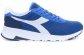 Pantofi sport  DIADORA  pentru barbati EVO RUN II_173093_60084