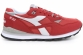 Pantofi sport  DIADORA  pentru barbati N.92_173169_45005