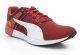Pantofi sport  PUMA  pentru barbati F116 SKIN TEXTILE SF_305840_01