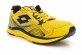 Pantofi de alergat  LOTTO  pentru barbati SPEEDRIDE IV_S17_71