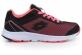 Pantofi de alergat  LOTTO  pentru femei SPEEDRIDE 500 III W_T38_63