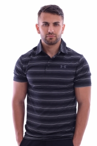 Tricou polo  UNDER ARMOUR  pentru barbati UA PLAYOFF POLO 1253479_021