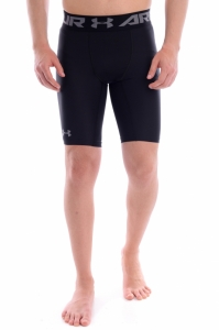 Lenjerie intima  UNDER ARMOUR  pentru barbati HG ARMOUR 2.0 LONG SHORT 1289568_001