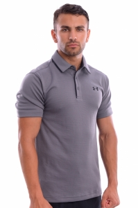 Tricou polo  UNDER ARMOUR  pentru barbati TECH POLO 1290140_040