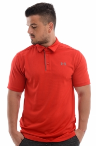 Tricou polo  UNDER ARMOUR  pentru barbati TECH POLO 1290140_600