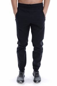 Pantalon de trening  UNDER ARMOUR  pentru barbati PERFORMANCE CHINO JOGGER 1302704_016