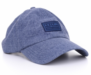 Sapca  UNDER ARMOUR  pentru barbati MEN S PERF LIFESTYLE DAD CAP 1305449_408