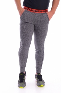 Pantalon de trening  UNDER ARMOUR  pentru femei PLAY UP PANT - TWIST 1311331_003