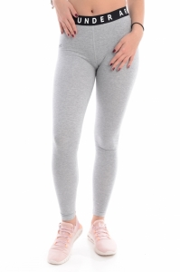 Colant  UNDER ARMOUR  pentru femei FAVORITES LEGGING 1311710_036