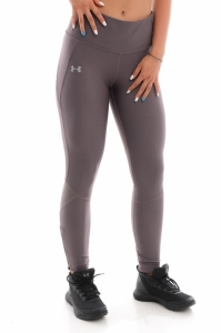 Colant  UNDER ARMOUR  pentru femei ARMOUR FLY FAST TIGHT 1320322_057