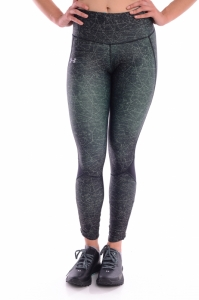 Colant  UNDER ARMOUR  pentru femei ARMOUR FLY FAST PRINTED TIGHT 1320323_007