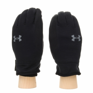 Manusi  UNDER ARMOUR  pentru copii BOYS CGI ELEMENTS GLOVE 1320487_001