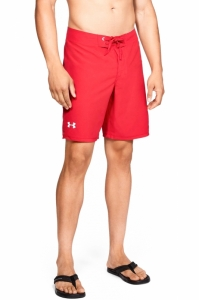Pantalon scurt  UNDER ARMOUR  pentru barbati SHORE BREAK BOARDSHORT 1325890_600