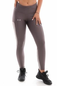 Colant  UNDER ARMOUR  pentru femei ARMOUR FLY FAST RAISED THREAD CROP 1326521_057