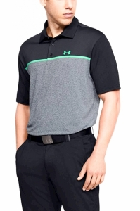 Tricou polo  UNDER ARMOUR  pentru barbati PLAYOFF POLO 2.0 1327037_017