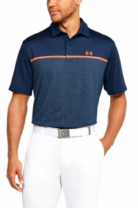 Tricou polo  UNDER ARMOUR  pentru barbati PLAYOFF POLO 2.0 1327037_418