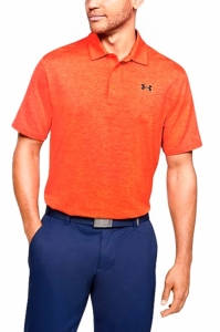 Tricou polo  UNDER ARMOUR  pentru barbati PLAYOFF POLO 2.0 1327037_841