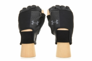 Manusi  UNDER ARMOUR  pentru barbati MENS TRAINING GLOVE 1328620_001