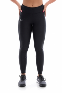 Colant  UNDER ARMOUR  pentru femei UA SPEED STRIDE TIGHT 1342905_001