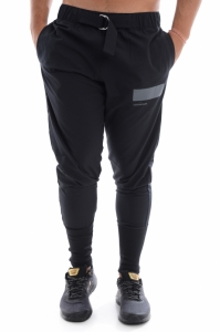 Pantalon de trening  UNDER ARMOUR  pentru barbati UA PURSUIT PANT 1342993_001