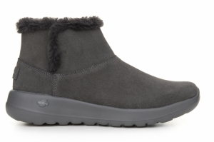 Ghete  SKECHERS  pentru femei ON-THE-GO JOY - BUNDLE UP 15501_CHAR