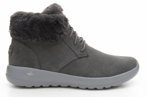 Ghete  SKECHERS  pentru femei ON-THE-GO JOY 15506_CHAR