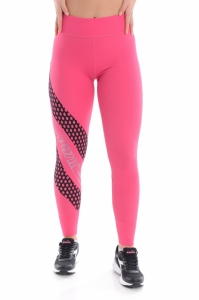 Colant  PUMA  pentru femei ON THE BRINK 7 8 TIGHT 517398_03