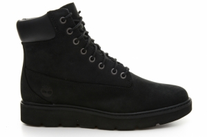 Ghete  TIMBERLAND  pentru femei KENNISTON 6IN LACE UP A15_TM