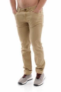 Pantalon casual  TIMBERLAND  pentru barbati SARGENT LAKE SLIM STRETCH TWILL GD A1MT6_918