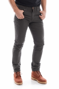 Pantalon casual  TIMBERLAND  pentru barbati SARGENT LAKE SLIM STRETCH TWILL GD A1MT6_P01